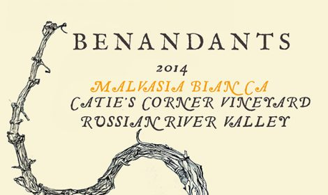 BEN-Malvasia2014Label